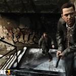 'We Could Make A Cool New Max Payne,' Says Remedy's Sam Lake