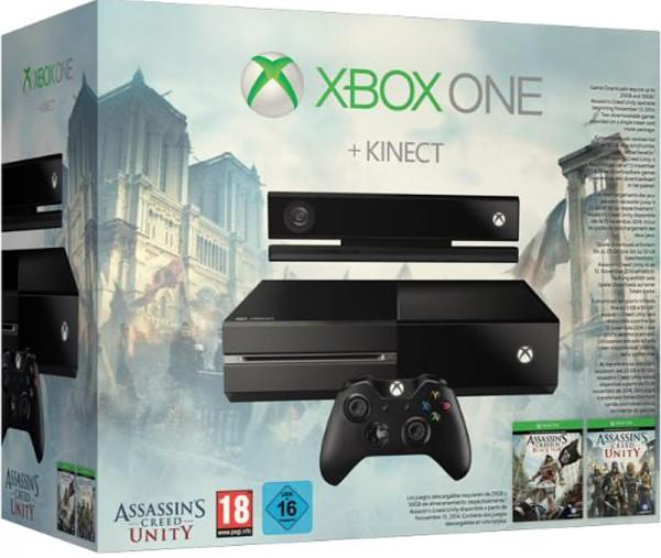2688860-ac-unity-xbox-one-bundle-2-600x507