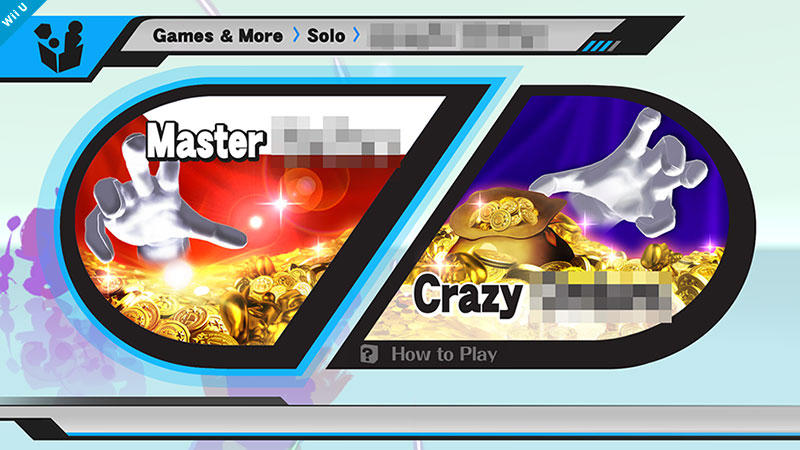 2692667-super_smash_bros_wii_u