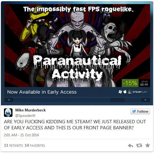 2698453-paranautical