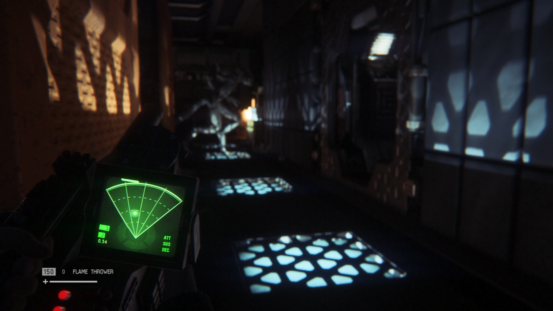 Alien: Isolation™_20141007132036