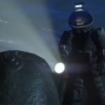 Alien: Blackout Backlash Addressed, Alien: Isolation 2 Not in Development