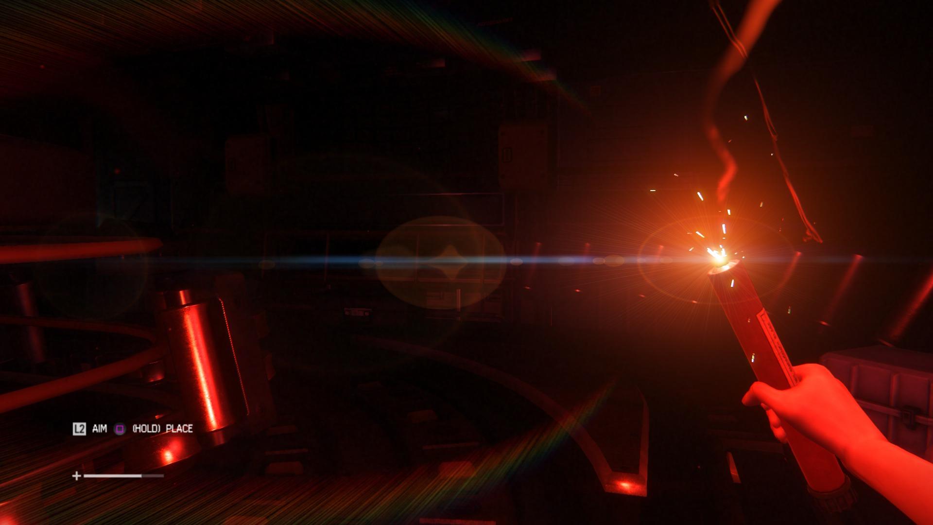 Alien: Isolation™_20141006235229