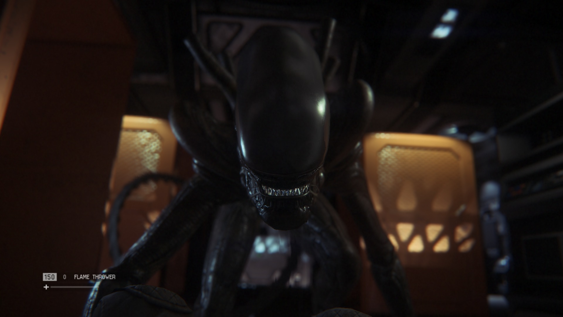 Alien: Isolation™_20141007132121