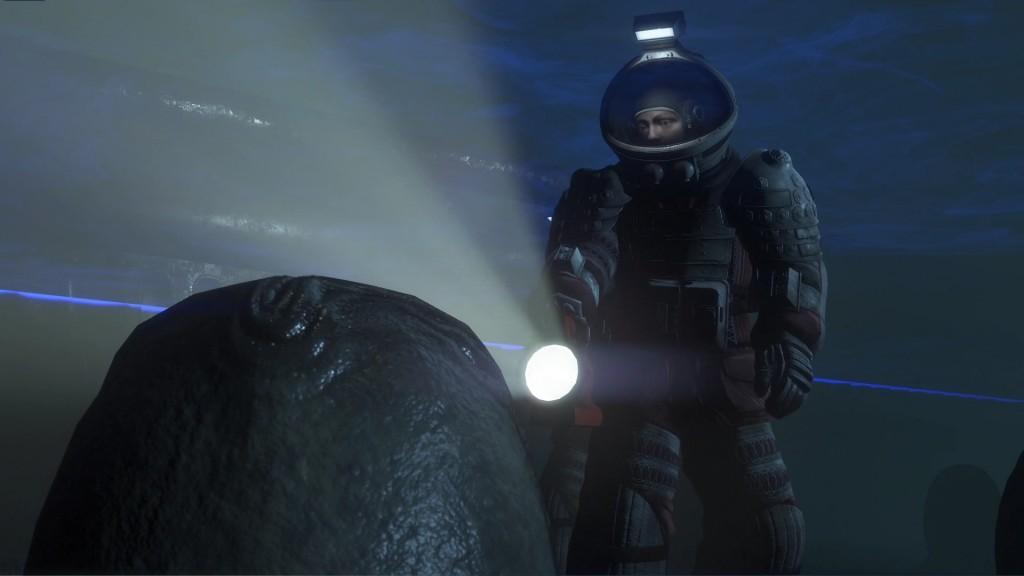 Alien: Isolation™_20141008181156