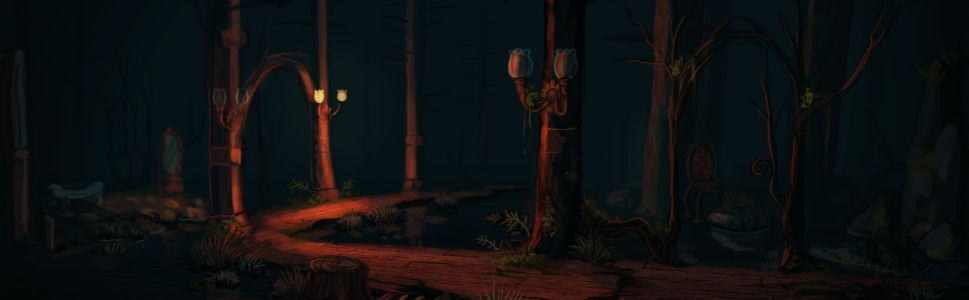 Among The Sleep PS4 Interview: Xbox One Parity Clause, Resolution/Frame Rate Debate And More