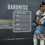 Borderlands: The Pre-Sequel's Lady Hammerlock DLC Receives New Trailer