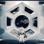 Civilization: Beyond Earth: Rising Tide Gets New Video Showing Off Aquatic Gameplay