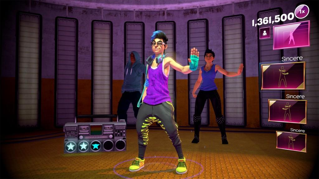 DanceCentralSpotlight_singleplayer01