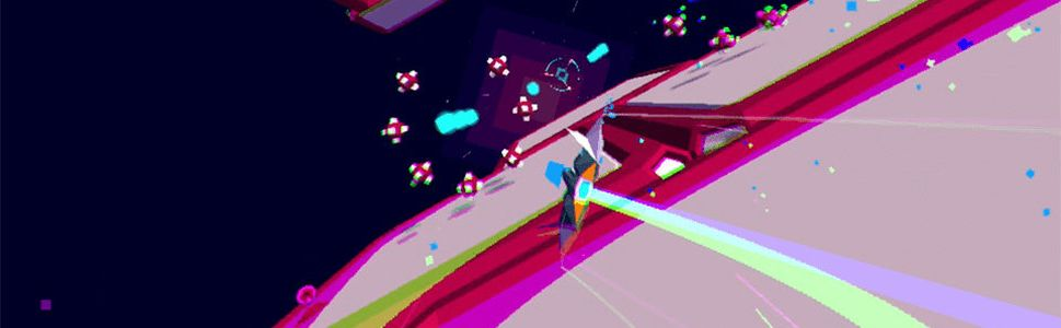 Futuridium Interview: 'PS4 Simply Munched Through Anything We Threw At It', An 'Easy Win'