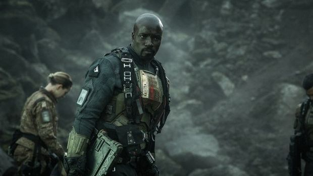 Halo Nightfall_Agent Locke