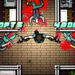 Hotline Miami 2 Wrong Number Video Walkthrough in HD | Game Guide
