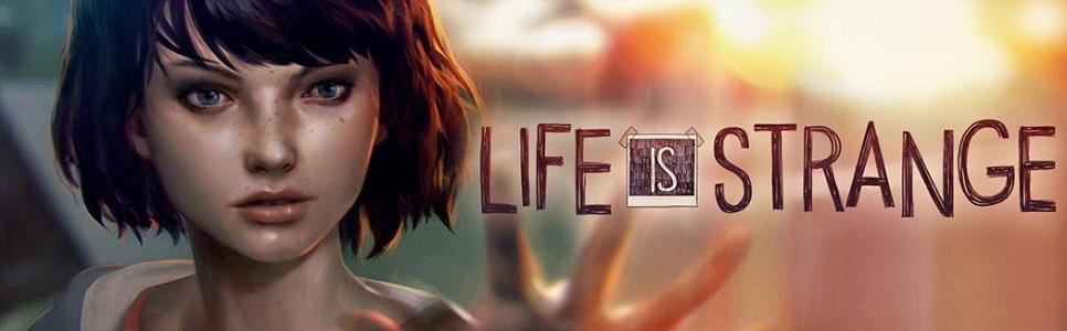 Life is Strange Wiki – Everything you need to know about the game