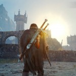 Shadow of Mordor 2 Announcement May Be Incoming at E3 This Year- Rumor