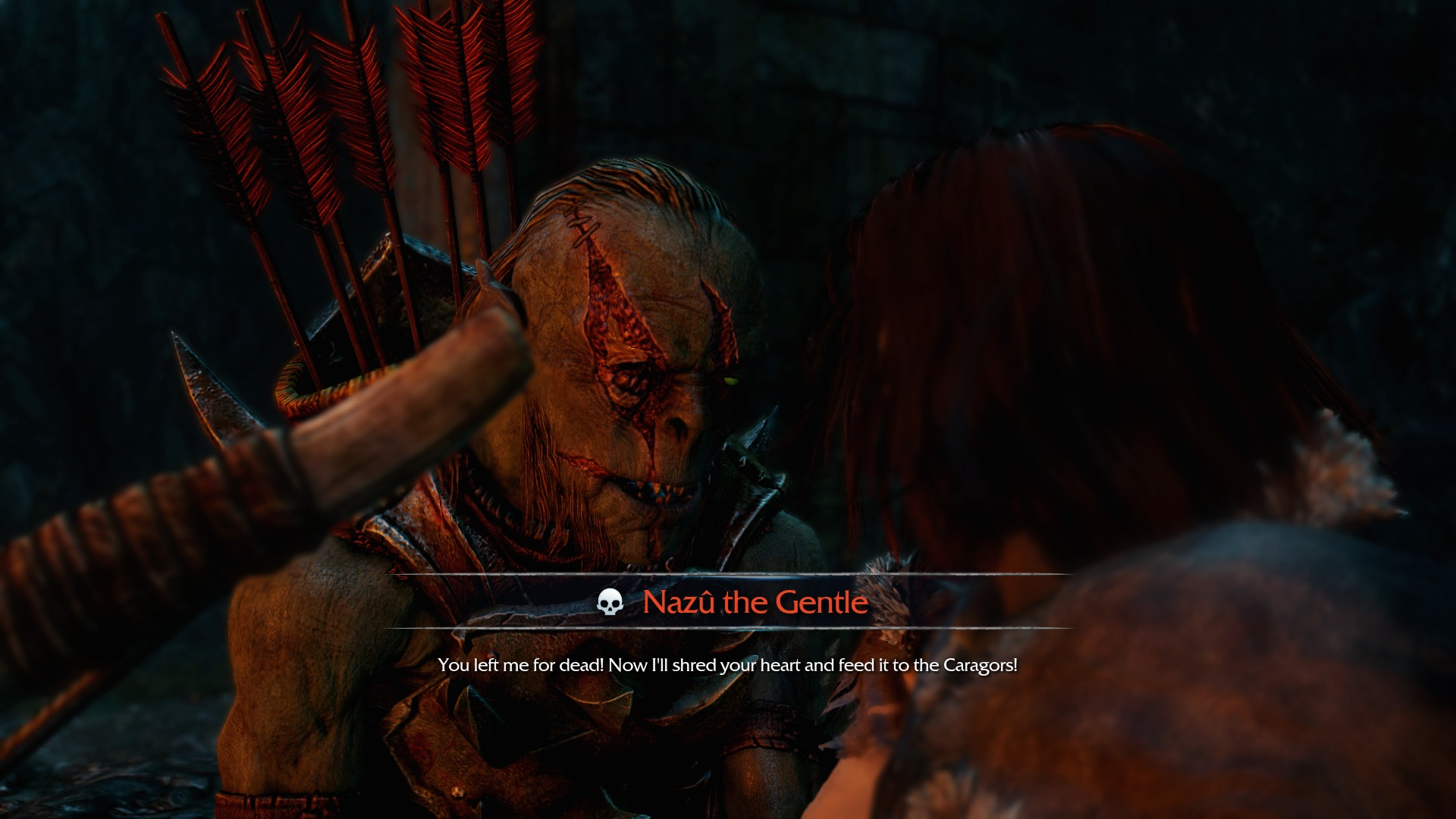 Middle-earth™: Shadow of Mordor™_20141001082920