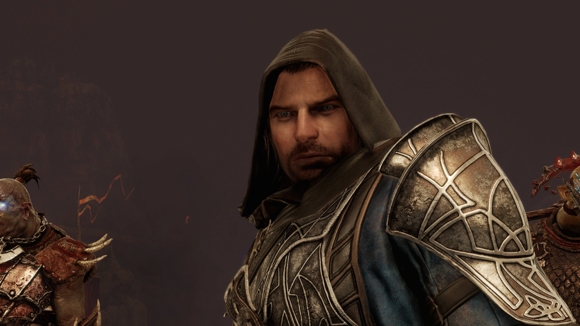 Middle-earth™: Shadow of Mordor™_20141002005512