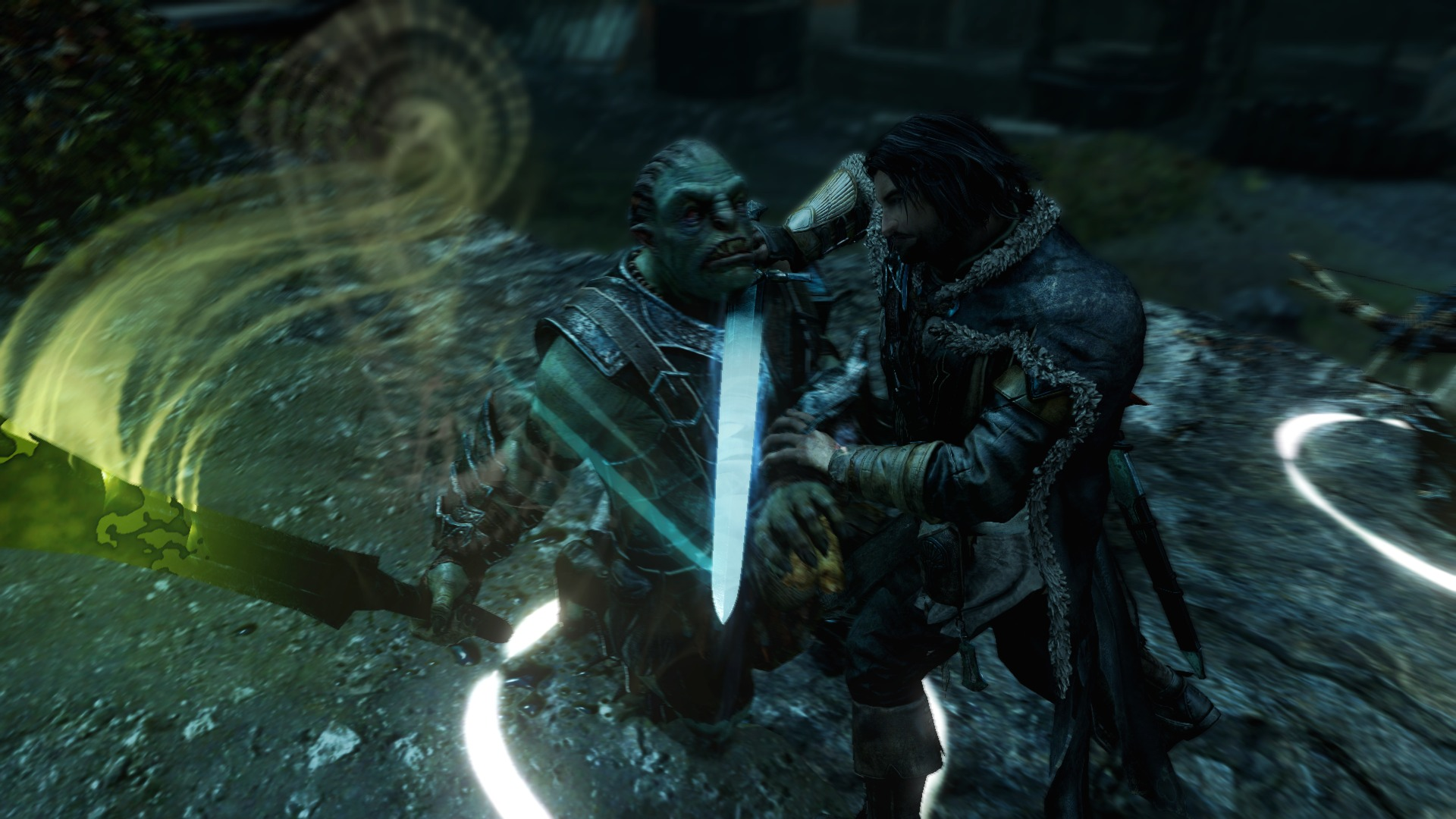 Middle-earth™: Shadow of Mordor™_20140930194938