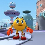 Pac-Man and the Ghostly Adventures 2 – Everything you need to know about the game