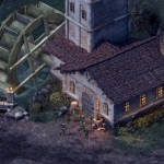 Pillars of Eternity Releasing on March 26th