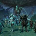 RIFT: Nightmare Tide Expansion Now Available – Adds New Rifts, Zones and Challenges