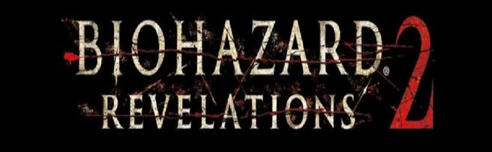 Resident Evil: Revelations 2 Wiki – Everything you need to know about the game