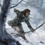 Rise of the Tomb Raider on Xbox 360 Being Handled by Nixxes Software