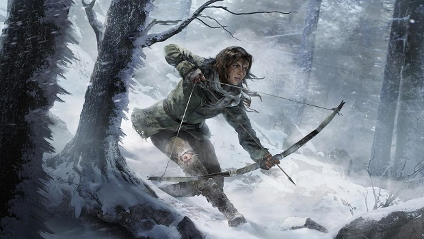 Hopefully, the Rise of the Tomb Raider deal was the last of its kind we will see for a while, and Microsoft will invest more in first party exclusives going forwards instead.
