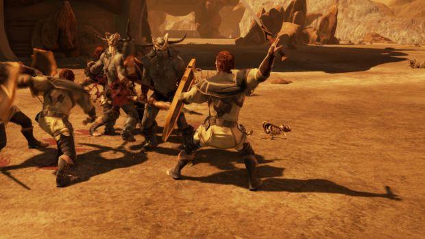 Skara_The Blade Remains_01