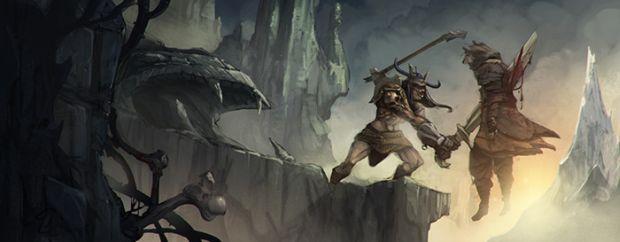Skara_The Blade Remains_03