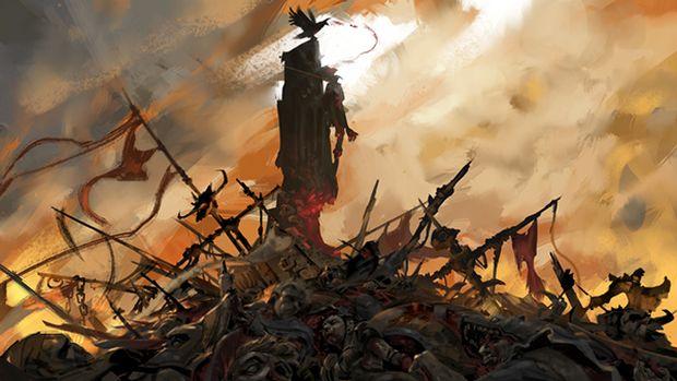 Skara_The Blade Remains_04