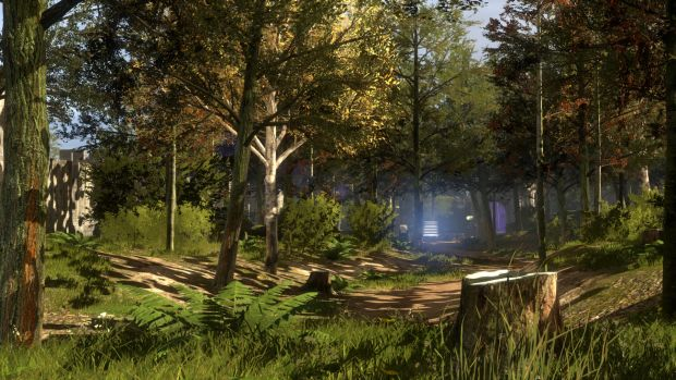 The Talos Principle_05