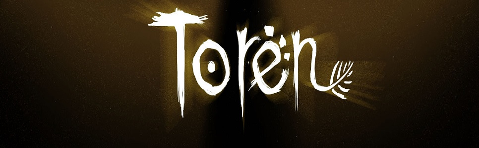 Toren Wiki – Everything you need to know about the game.