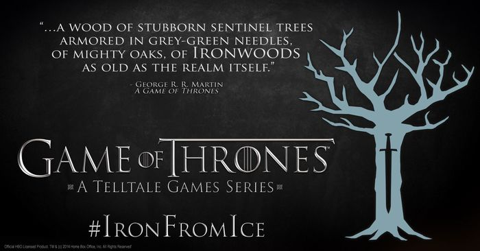 game_of_thrones_telltale