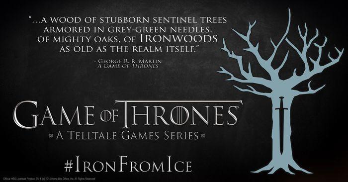 game_of_thrones_telltale