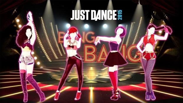 just dance 2015 1