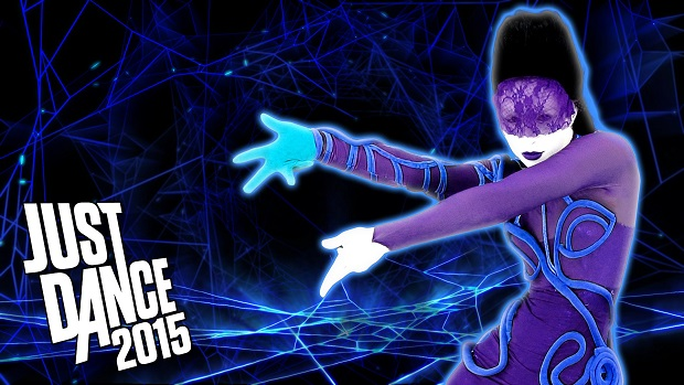 just dance 2015 2