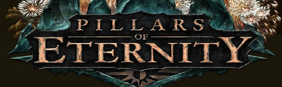 Pillars of Eternity Wiki – Everything you need to know about the game