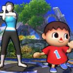 Super Smash Bros for Nintendo 3DS Review