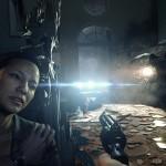 Battlefield Hardline Single Player Story Trailer Revealed