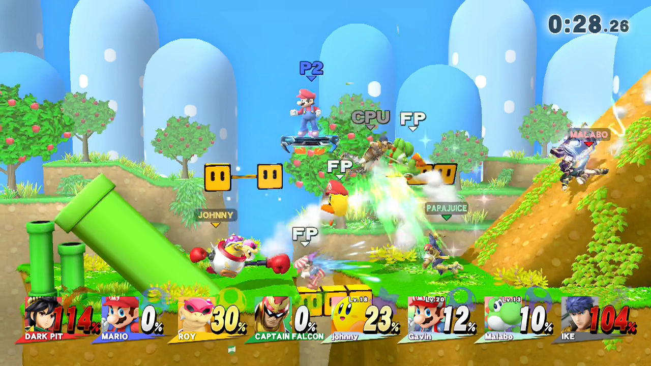 8-man-Smash-Screen-Shot-2014-11-16-12.27-AM