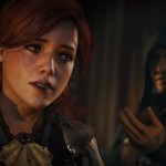 Assassin's Creed Unity/Rogue and Far Cry 4 Ship 17 Million Units Total