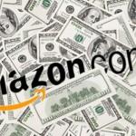 Amazon Cutting Amazon Prime Membership Fee For Black Friday