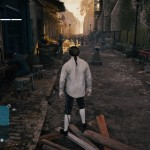 Assassin's Creed Unity PS4 1 - Copy