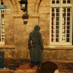 Assassin's Creed Unity PS4 2 - Copy
