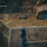 Assassin's Creed Unity PS4 4 - Copy