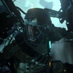 Call of Duty: Advanced Warfare Visual Analysis: PS4 Vs. Xbox One vs. PC, PS3 Vs. Xbox 360