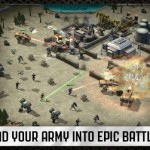 Call of Duty: Heroes – F2P Strategy Title Releases for iOS and Windows Phone 8