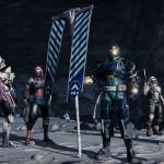 Destiny 2: Inevitable But Very Necessary