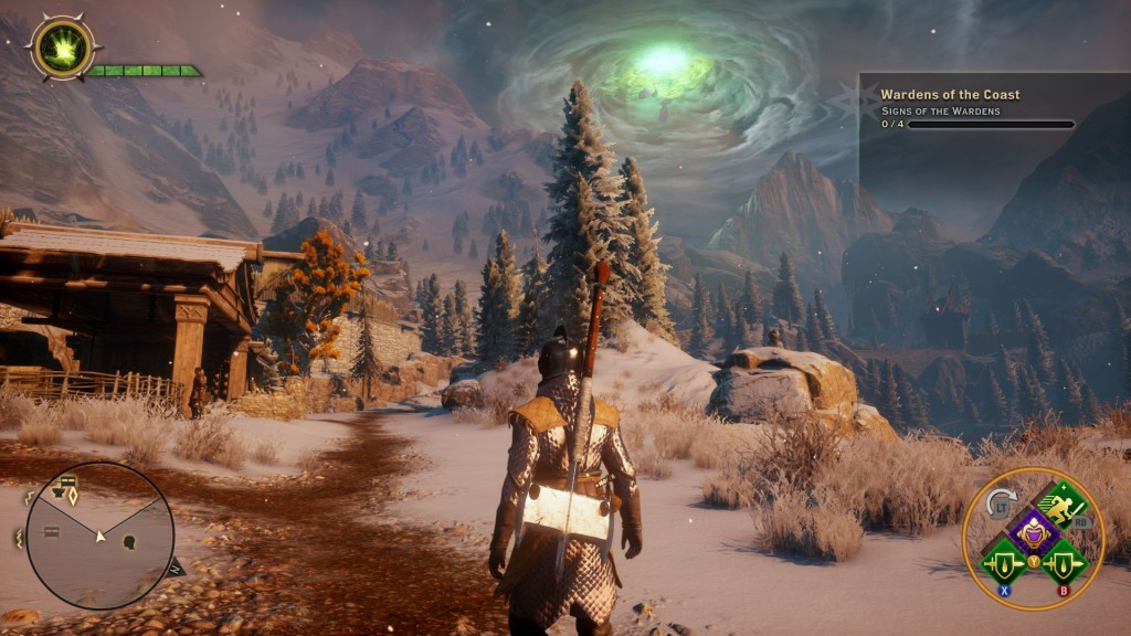 DragonAgeInquisition PC 5