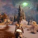 Dragon Age 4 Will Be Revealed At The Game Awards, Release Still Years Away – Rumor